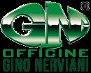 Gino Nerviani